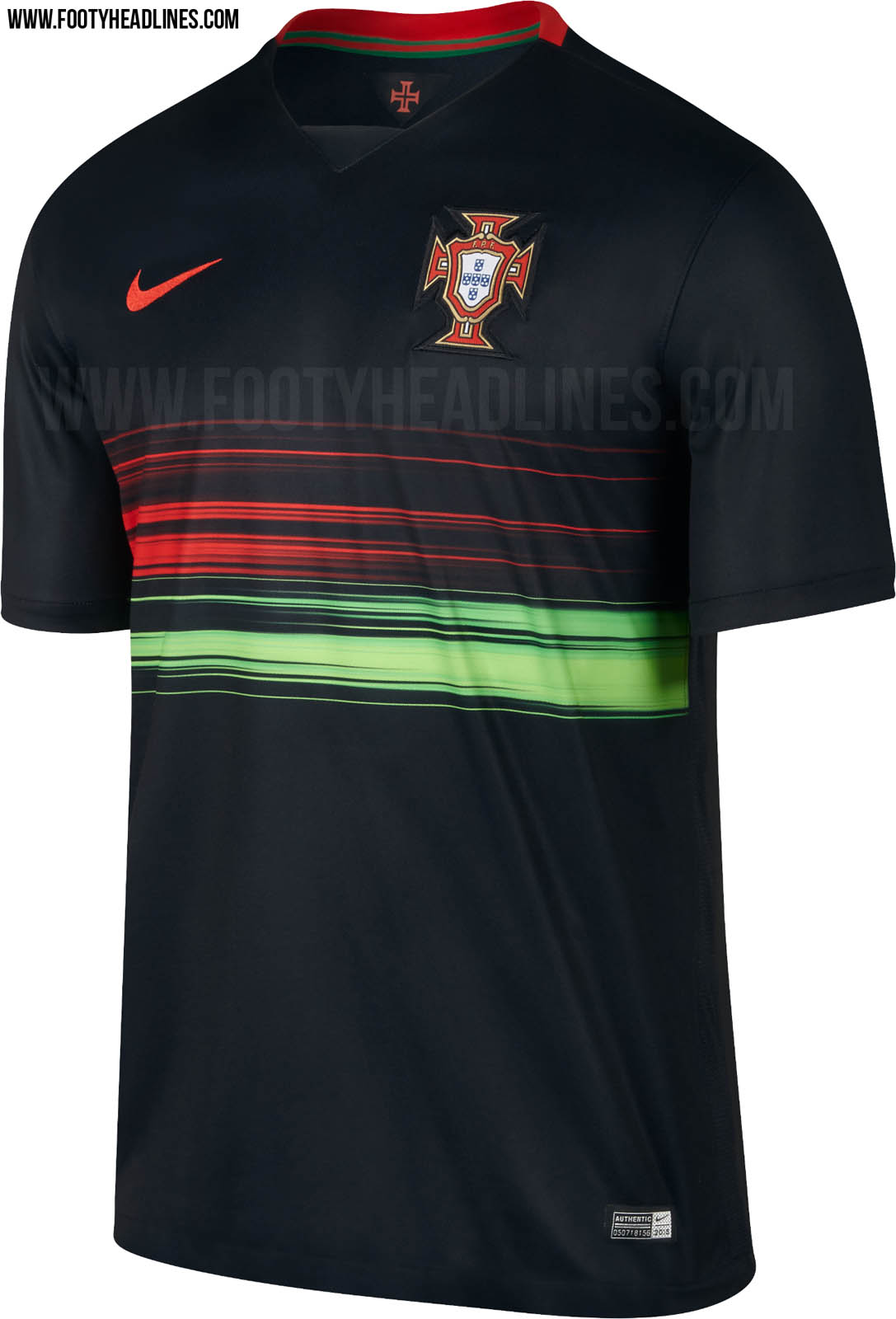 portugal jersey 2016