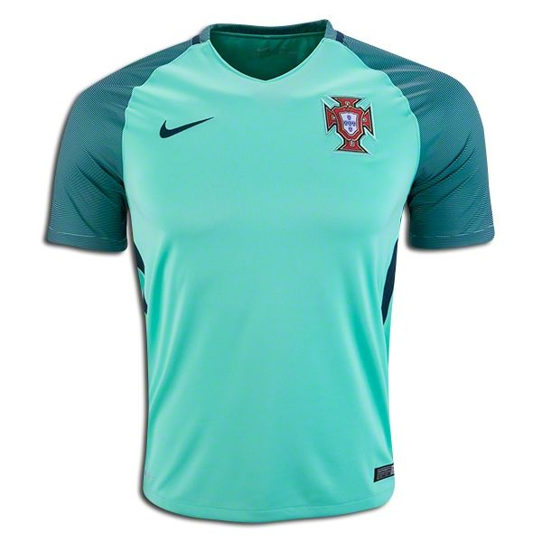 portugal jersey 2018