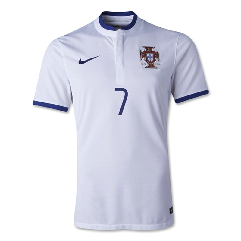 White Portugal Jersey White Portugal|Blown Calls Value Lions As Rodgers Works His Comeback Magic For Packers