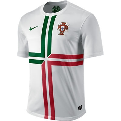 san francisco 10538 bb7a1 Portugal : Best Football Jerseys for Sale - Winterfesthiver.ca