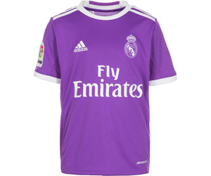 real madrid 2016 jersey