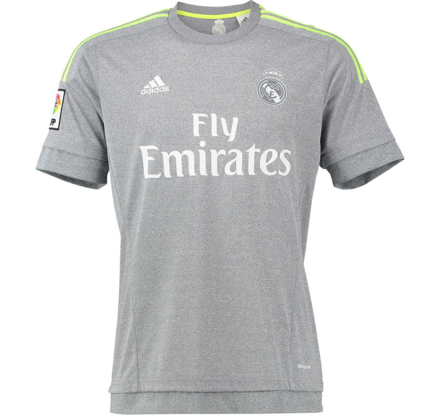 770cfcb35 real madrid away jersey