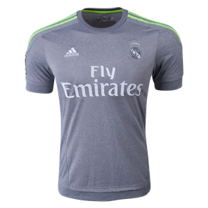 Real Madrid Best Football Jerseys For Sale Winterfesthiver Ca