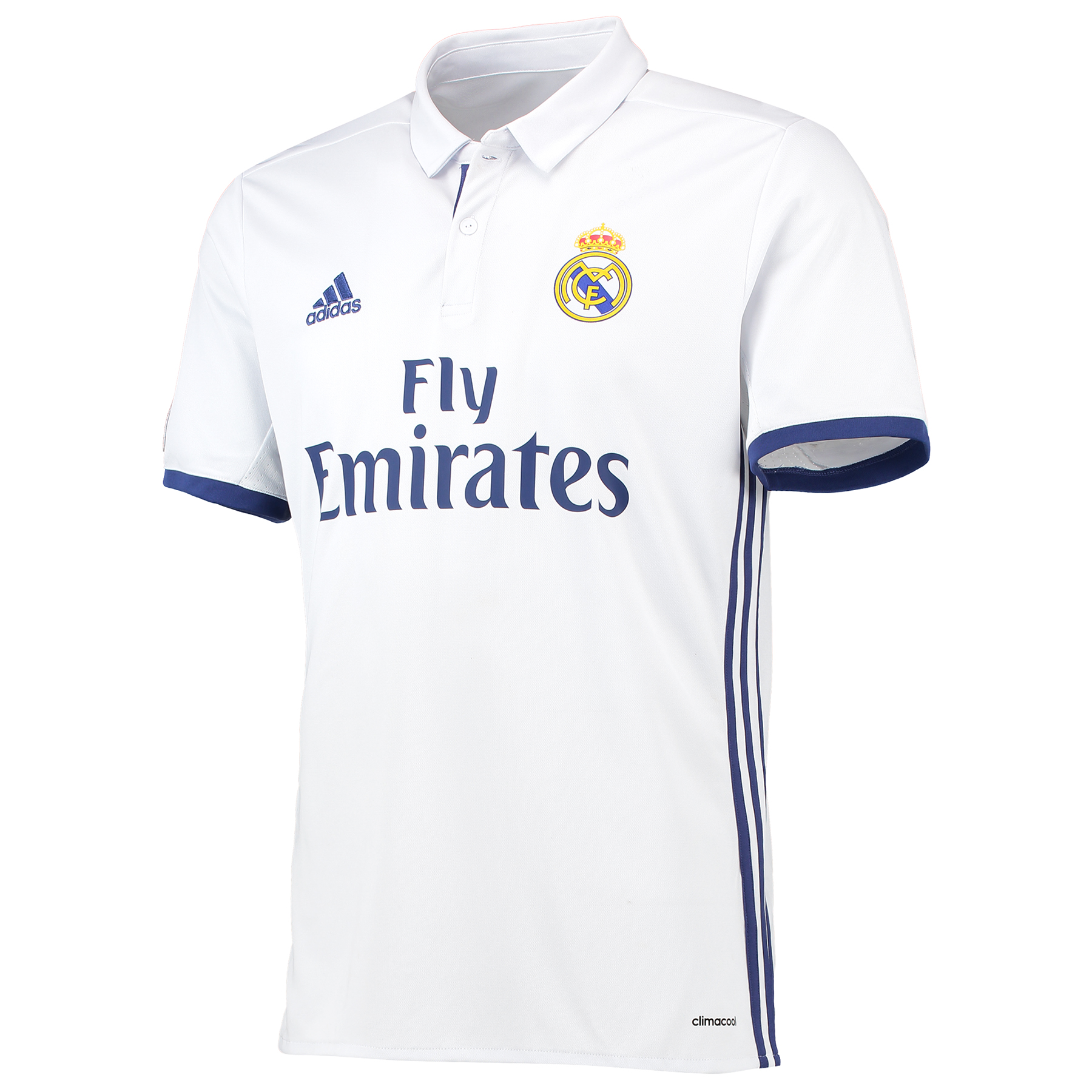 info for e04db 283ad real madrid jersey 2016