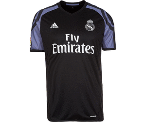 real madrid jersey 2016