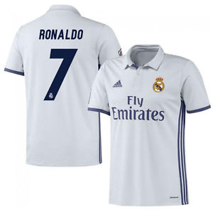 sports shoes d116c f7a76 Real Madrid Jerseys Ronaldo : Best Football Jerseys for Sale ...