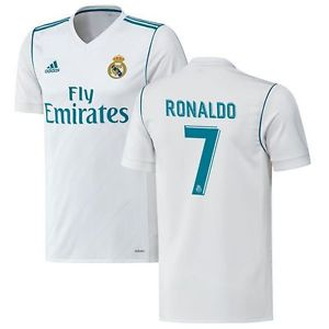 new arrival 21e9f 8092b ronaldo jersey youth