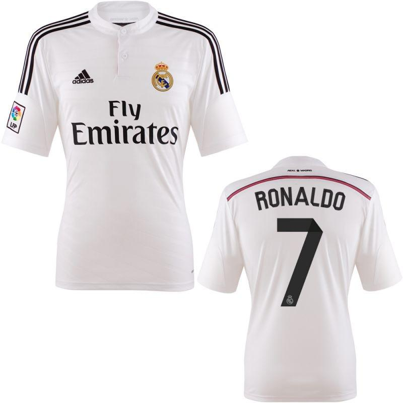 new arrival f73f8 9eae8 ronaldo jersey youth