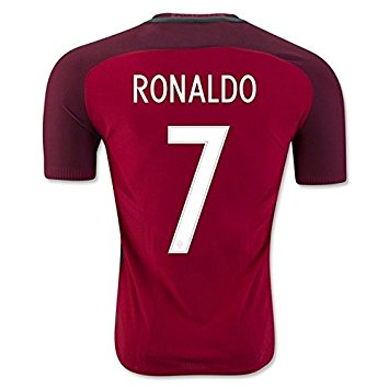the best attitude b26f1 c5e69 Ronaldo Soccer Jerseys : Best Football Jerseys for Sale ...