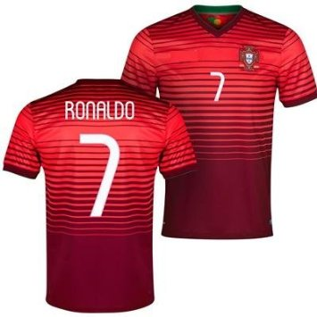 big sale 67ea7 b0da0 ronaldo youth jersey